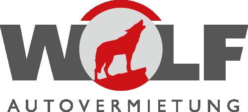 Autovermietung Wolf